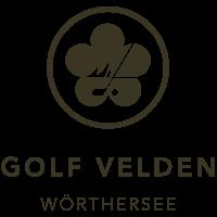 GCV Velden